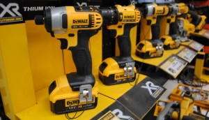 Power Tools | DeWalt