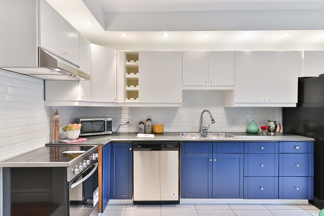 Selling Your Home? Avoid these Kitchen Upgrade Mistakes!